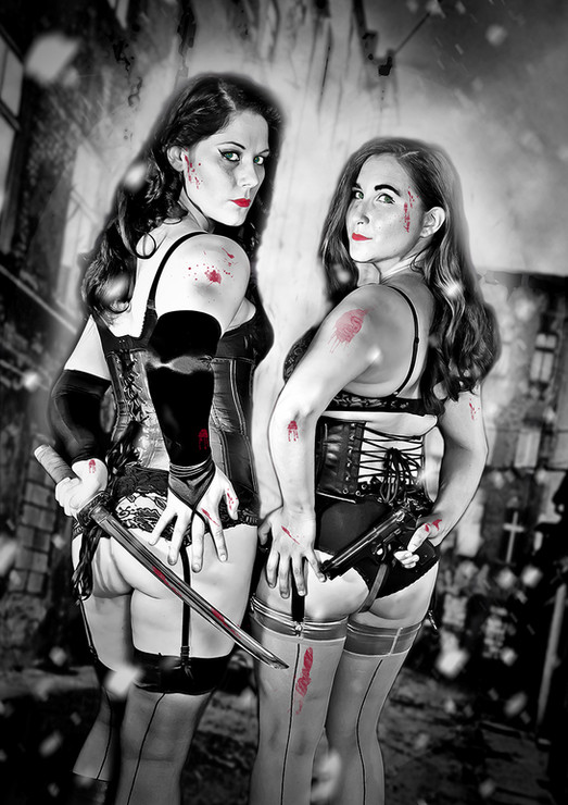 sin city girls_edited-2.jpg