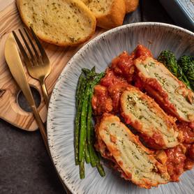 Scoff it Vegan cookbook2