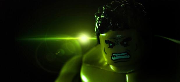 Hulk Flare.jpg