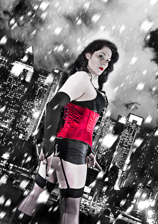 sin city Jenny 2_edited-3.jpg