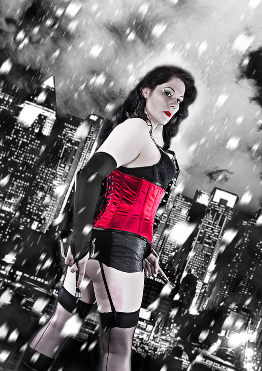 sin city Jenny 2_edited-3.jpg