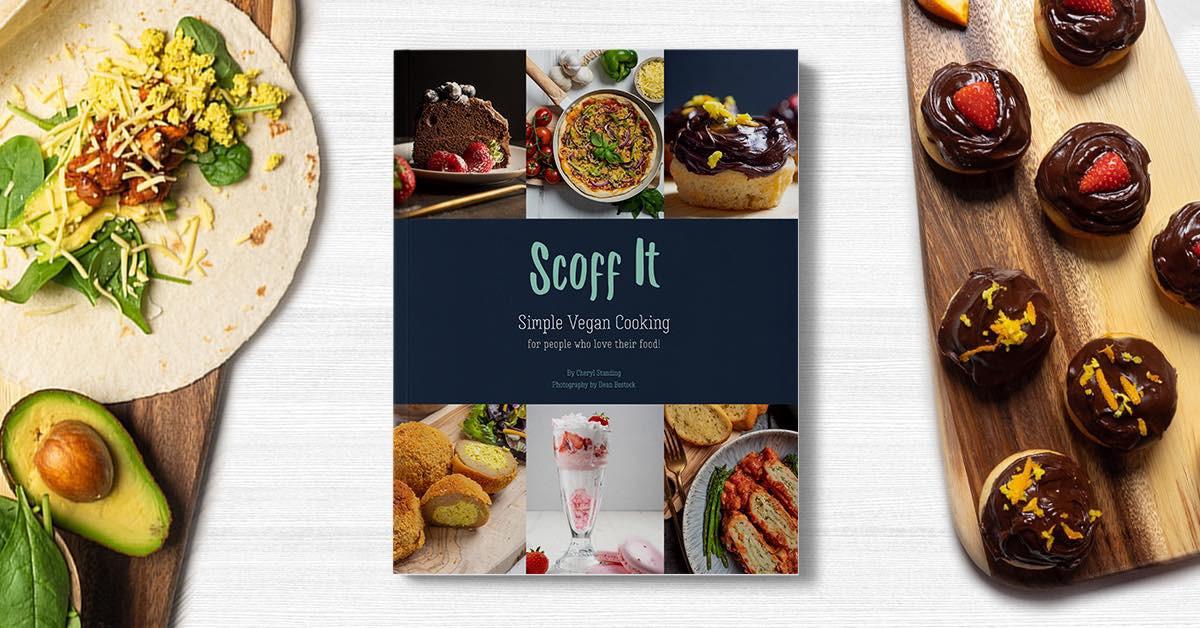 Scoff It Cook book cover.jpg