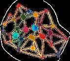 NetworkIllustration.png