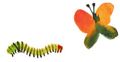 TeacherLedIllustration_caterpillar.png