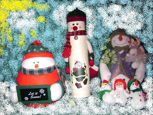 Snowman Richard.jpg