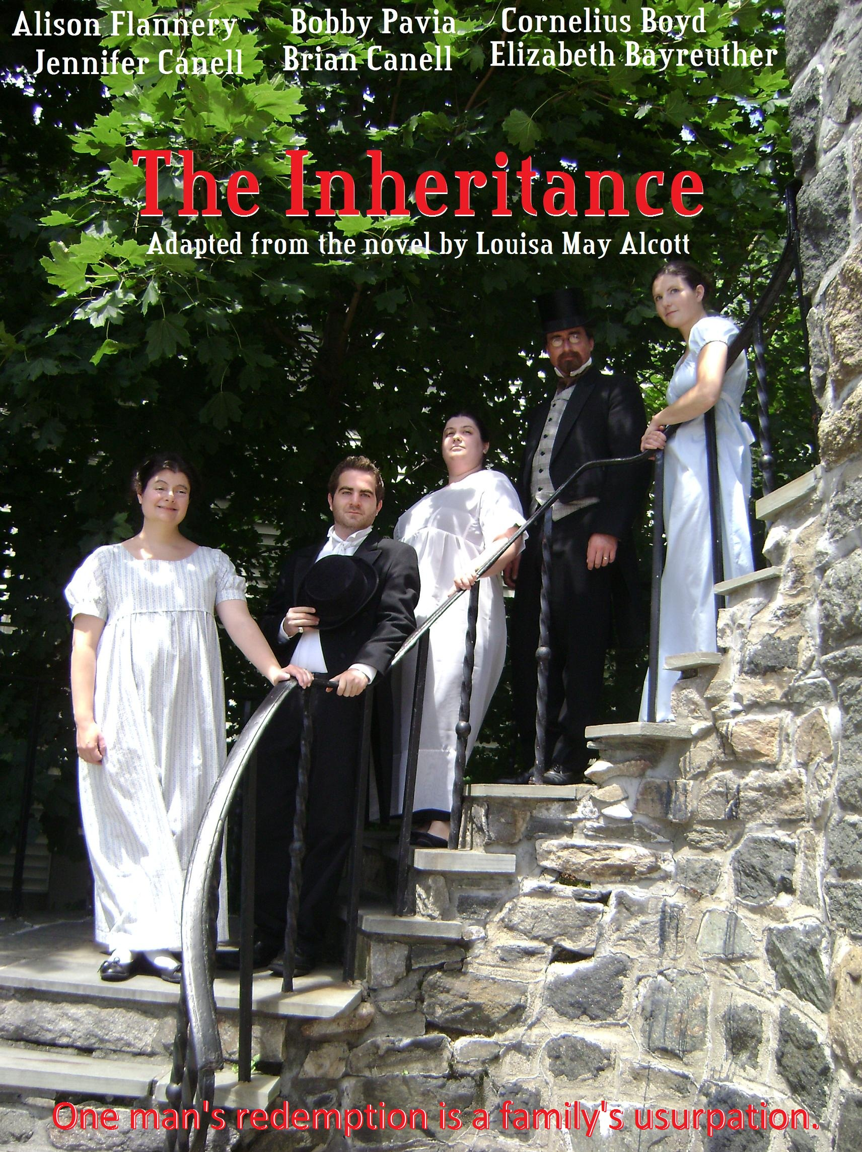 Inheritance official poster 1.jpg