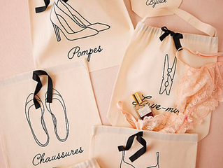 Our Favorite Gift Ideas for that Wedding You're Going to this Season