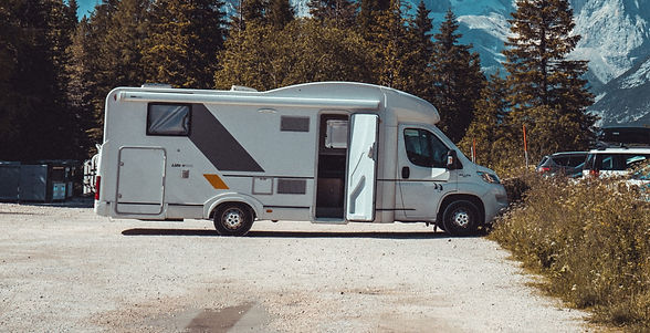 opkoper mobilhomes - mobilhome verkopen - camper verkopen