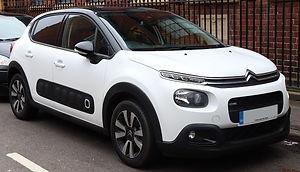 opkoper Citroën verkopen