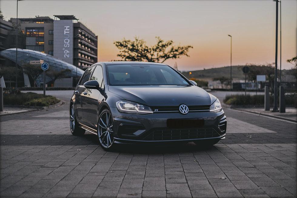 Opkoper Volkswagen verkopen - auto opkoper