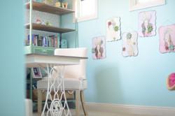 #teenbedroom #girlsbedroom