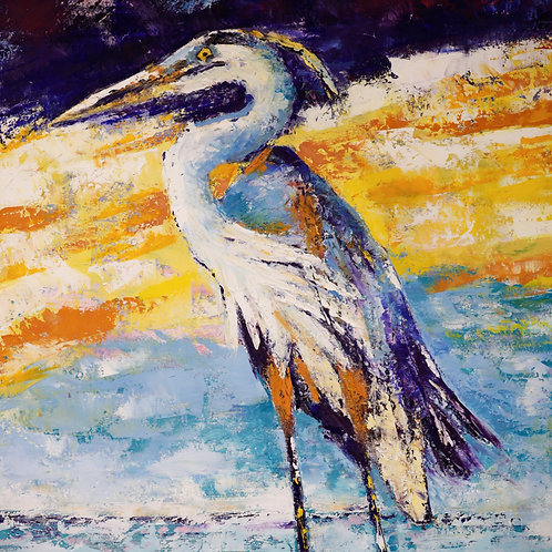 Fav Heron