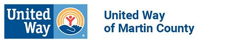 uwmc-logo-header_1.png