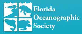 FOS Logo.png