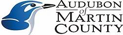 AOMC Header Logo.webp