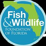 FWFF Logo