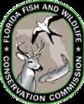 logo-fwc.webp