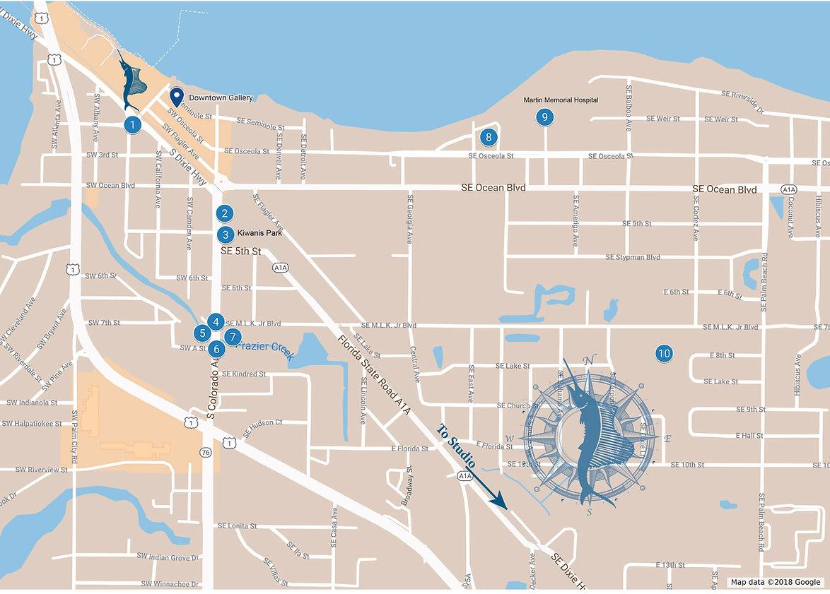 Field Guid Map for website.jpg