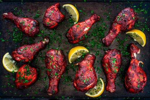 tandoori-chicken-1-11.jpg