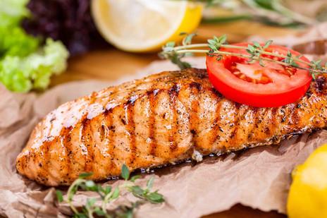 Tandoori-Salmon.jpg