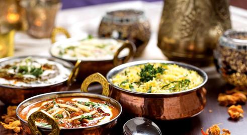 indian-food-hd-wallpaper-download-amazin