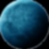 kisspng-the-nine-planets-earth-planets-b
