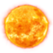 sun_PNG13424.png