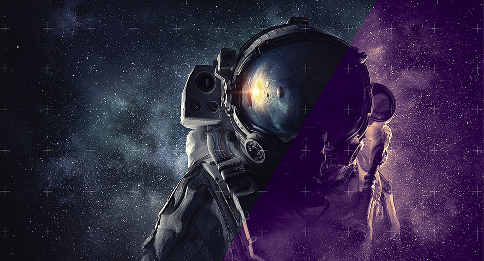 Astronaut Slide New 01.jpg