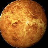 kisspng-venus-earth-planet-solar-system-
