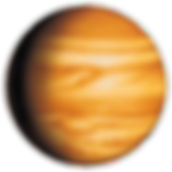 kisspng-moons-of-jupiter-planet-solar-sy