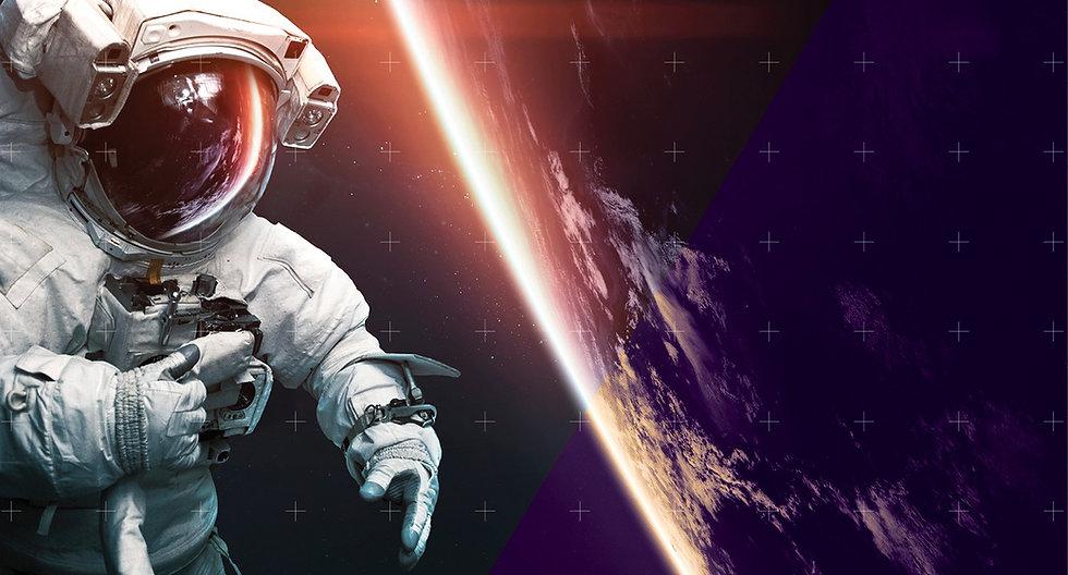 Astronaut Slide Expertise.jpg