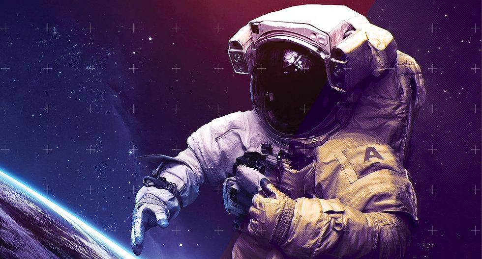 Astronaut Slide Images Square.jpg