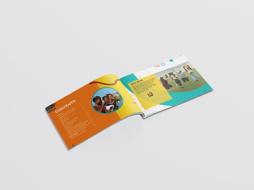 Annual Report Spreads.jpg