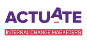 Actuate Full Logo2.png