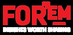 For'Em 2020 Logo3.png