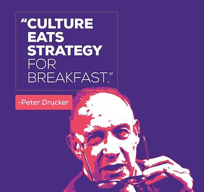 Peter Drucker03-01.jpg