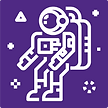Micro Insights Icon.png