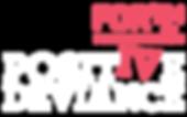 For'EM IV logo for Website.png