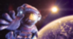 Astronaut SlideWork Astronaut.jpg