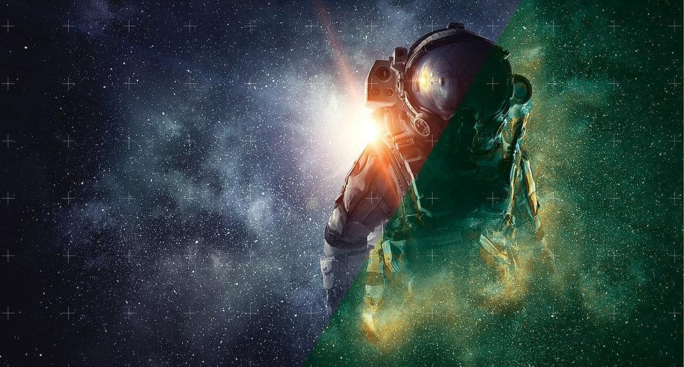 Astronaut Book Images.jpg