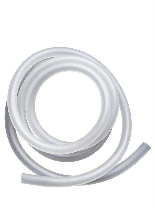 шланг для озонирования 1м