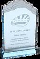 Award_1.png