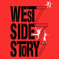 West Side Story 1999