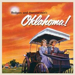 Oklahoma! 1991
