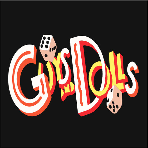 Guys and Dolls 1995