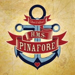 H.M.S Pinafore 1989