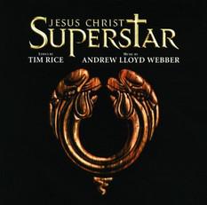 Jesus Christ Superstar 1998