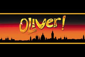Oliver! 1996
