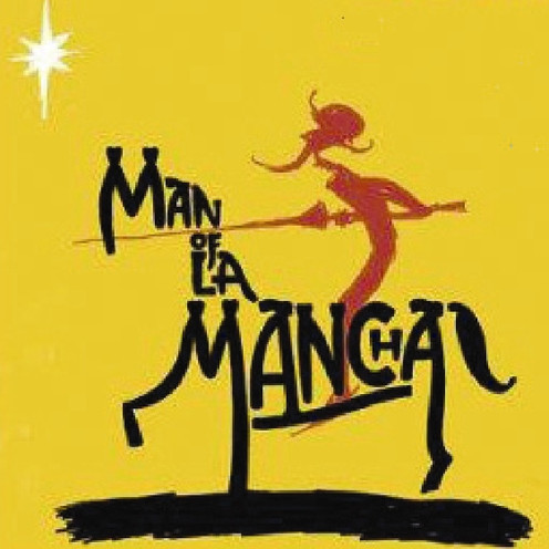 Man of La Mancha 2001