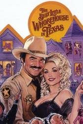 The Best Little Whorehouse in Texas 2003